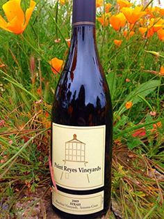 2009 Point Reyes Syrah * You can find out more details at the link of the image.