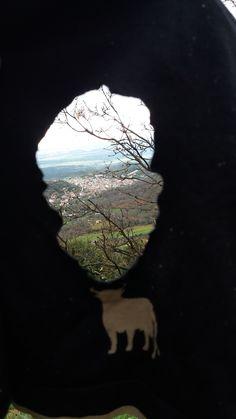 Sierra de San Vicente (Toledo) - Photo Fantasy - Imágenes impensables..