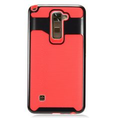 Now available on our store: EGC Slim Hybrid L... Check it out here! http://www.myphonecase.com/products/egc-slim-hybrid-lg-stylo-2-v-g-stylo-2-case-black-red?utm_campaign=social_autopilot&utm_source=pin&utm_medium=pin