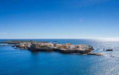 #Tabarca. Isla de Tabarca, #Alicante