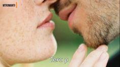 30 secTere Sang Yaara New : Sad  : Love male Version  | WhatsApp Status...