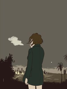 Adrian Tomine... | Kai Fine Art
