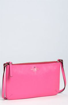 Kate Spade New York Mikas Pond-Janelle Crossbody Bag