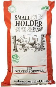 Allen Page Small Holder Range Pig Starter Grower Pellets Small Holder Range Pig Starter Grower Pellets is a highly nutritious starter feed for all breeds of pig that can be fed from 2 weeks onwards. Pig Feed, Pet Accessories, Livestock, Poultry, Pet Supplies, Snack Recipes, Range, Ebay, Food