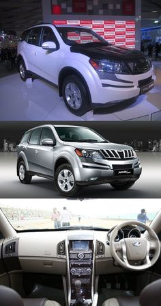 The market report says that the refreshed is probably to be reached at the shores on May 25 this year Mahindra Cars, Indian Shores, Samantha Ruth, Car Ins, Scorpio, Volkswagen, Automobile, Product Launch, Activities