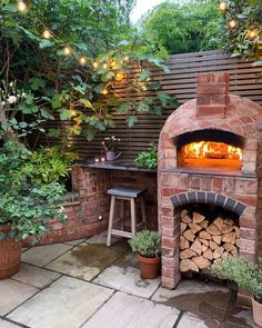 __/firepits backyard+firepits backyard diy+firepits backyard ideas+firepits+firepits backyard landscaping+firepit garden back yard+firepits backyard seating+firepits backyard diy budget+Fireball Firepits+Logi Firepits+Stahl Firepit Australia/__ Outdoor Kitchen Bars, Pizza Oven Outdoor, Pizza Oven Outside, Outdoor Kitchens, Outside Living, Outdoor Living, Outdoor Decor, Outdoor Rooms, Build A Pizza Oven