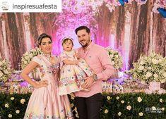 83303769a 17 mejores imágenes de Outfits de mamás para fiestas infantiles en ...