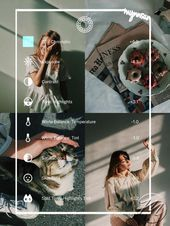 stay tuned for more content Vsco Photography, Photography Filters, Photography Editing, Vsco Effects, Vsco Themes, Photo Editing Vsco, Vsco Presets, How To Pose, Vsco Filter