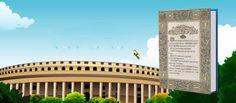 संविधान उन लिखित या अलिखित नियमो तथा कानूनों का समूह है जिसके द्वारा सरकार का संगठन, सरकार की शक्तियों का विभिन्न अंगो में विवरण और इन ...