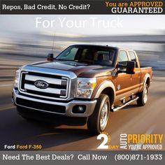 Ford's new range of pickup trucks, 2014 Ford F-Series Super Duty, includes 2014 Ford All of them will feature an improved performance. Silverado Crew Cab, Chevrolet Silverado, Upcoming Cars, Ford F Series, Ford Pickup Trucks, Ford Super Duty, Ford News, First Drive, Hd Picture