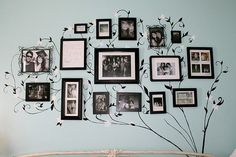 objetos decorativos para sala - Google Search