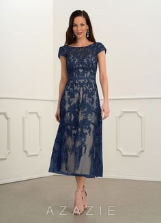 Semi Formal Dresses For Wedding, Summer Mother Of The Bride Dresses, Mother Of Bride Outfits, Mother Of The Bride Gown, Mother Of Groom Dresses, What To Wear To A Wedding As A Guest, Wedding Guest Looks, Mob Dresses, Tea Length Dresses
