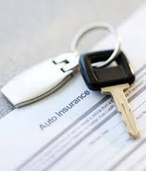 General Insurance General Auto Insurance Protect You Car And Your Family With Car Insurance