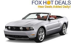 21 best weekly car show niles mi images car show automobile autos rh pinterest com