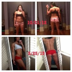 .  -- Feel what it will be like to more than 38.5 lbs in 1 month... looking at your sexy, slim, happy new you in the mirror!