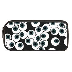 Eyeing You Up - eyes, eyeballs, see, freaky, fun Eyes, Cool Stuff, Fun, Cat Eyes, Hilarious