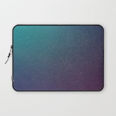 Space 01 Laptop Sleeve by Felipe Chavez | Society6