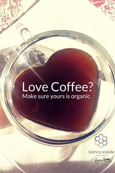 Although caffeine is used in many body creams to tighten dimpled skin, excess caffeine consumption can encourage the body to store cellulite. Tip: limit yourself to 2 cups per day of organic coffee and save the caffeine for external use only. #GoodMorning #Caffeine #Coffee #OrganicCoffee #DidYouKnow #beaSKINCLINIC #London #Cellulite #Fat #SkinTips #HealthyLiving