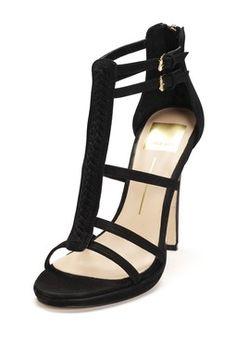 Dolce Vita Camila T-Strap Sandal