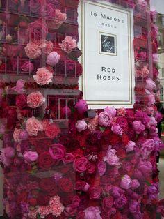 今年もまた 2009 RHS Chelsea flower show が開催されています(5/19-23)。 これをお祝いするもうひとつのフラワー・...