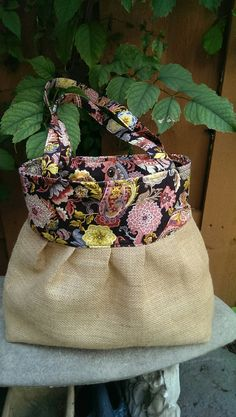 Hey, I found this really awesome Etsy listing at https://www.etsy.com/listing/204685111/pleated-hobo-gathered-shoulder-purse