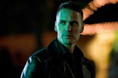 Taylor Kitsch on Living Up to Season One of 'True Detective' and Sleeping on New York City Subways