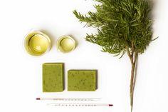 Per Purr - natural cosmetics. Awake soap – Rosemary & Olive oil.  #perpurr #perpurrcosmetics #naturalcosmetics #imaginepurebeauty #organicskincare #skin #soaps #purebeauty #rosemary #oliveoil