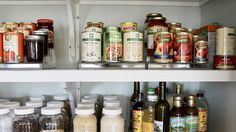 Clean Mama's 7-Day Kitchen Cleaning Plan That You Can Actually Manage | Bon Appetit