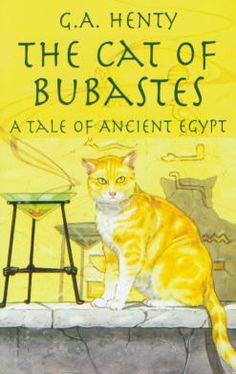 Upper Grammar - Boy in ancient Egypt  Planning this as a Cycle 1 Read Aloud