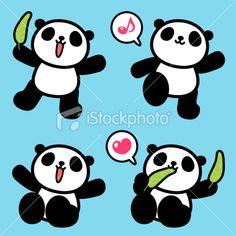 2ae983f8db7584 Die 10 besten Bilder von Panda! Panda!