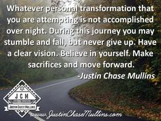 "His abilities have been described as, ""Amazing, incredible, dead-on, scary good"". Internationally renowned Psychic and Medium- Justin Chase Mullins. #psychic #medium #empath #inspirational"