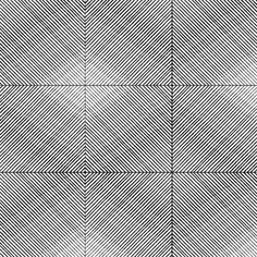 Print_2.jpg (400×400)