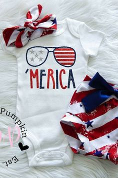 be1877f03 331 Best Baby and Kid Gear images in 2019