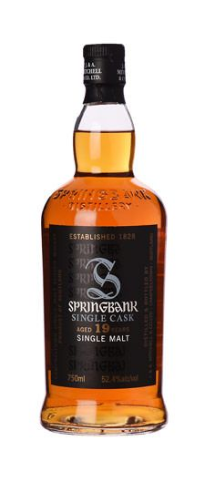 Springbank Whisky, Cigars And Whiskey, Bourbon Whiskey, Scotch Whisky, Whiskey Bottle, Tequila, Walks, Gin, Alcohol
