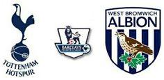 Cá độ bóng đá Online -Soi kèo- Kinh nghiệm cá độ: Tottenham – West Brom: Soi kèo cá độ bóng đá Vòng ...