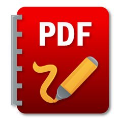 batch pdf conversion http://scannersoftware2x.jimdo.com/2013/05/30/finding-the-right-pc-scanner-software/