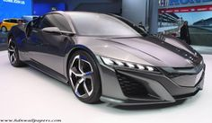 See and download free honda Wallpapers of various honda models from ... The all new Civic hybrid is literally a technological masterpiece on wheels. http://www.hdnwallpapers.com/new-honda-cars-wallpapers/ #NewHonda #Cars #Wallpapers #FreeDownload #ForLaptop