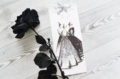 For the fashionista | 17 Coolest Calendars For 2017