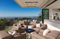 Check Out The Jaw-Droppingly Fabulous Mansion Of Beyoncé And Jay Z - Top Inspirations