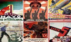 """دور الإعلام في الخداع العالمي منذ عهد…: تعتبر مقولة """"لقد توقف التاريخ عام 1936، بعد ذلك، كانت الدعاية فقط""""، من أهم أقاويل جورج أورويل، وذلك…"""