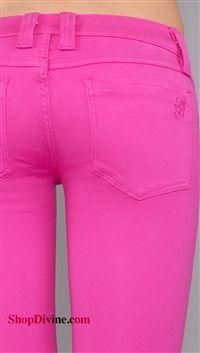 Ski Pants, Pink Pants, Bff, Bermuda Shorts, Pink Ladies, Girly, Sexy, Clothes, Shopping