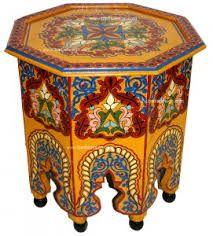 Image result for moroccan furniture