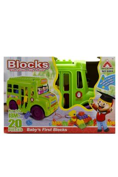 Constructor pentru copii peste varsta de 3 ani din 20 piese Steel Gifts, Toys, Activity Toys, Clearance Toys, Gaming, Games, Toy, Beanie Boos