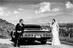 St. Gallen / Liechtenstein – A Wedding in the Country Side » Portrait & Hochzeitsfotograf | Portrait & Wedding Photographer