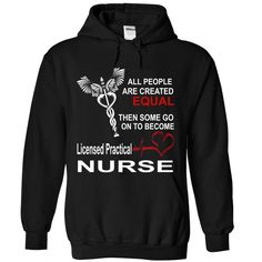Licensed practical nurse T-Shirts, Hoodies. Get It Now ==>…