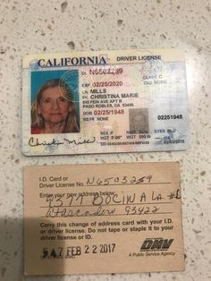 bd09b5641e5dab7e72ca2d23bdc12820 - How To Get International Drivers License In Los Angeles