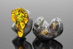 Empire Ears Zeus XR ADEL Custom In-Ear Monitors