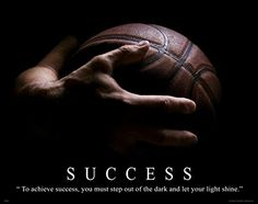Basketball Motivational Poster Art Print 11x14 Classroom College AAU Lakers Bulls Heat Wall Decor Pictures Apple http://www.amazon.com/dp/B00VIXPNB4/ref=cm_sw_r_pi_dp_Af02wb0KXK9QG
