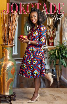 Mode Wax, Cia Afrique, Couture Africain, Fashion Afrique, Modeles, Africaine, Pagne, Style De La Mode Africaine, Mode Afro