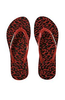 7db962171623 103 Best Flip Flops and Sandals images